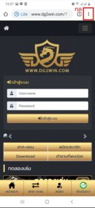 dg2win